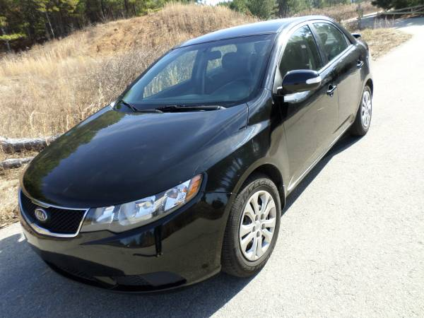 GEICO-Insurance-Rate-Quote-For-2010-KIA-FORTE-EX-2WD-SEDAN-4-DOOR-158-Per-Month-9416012