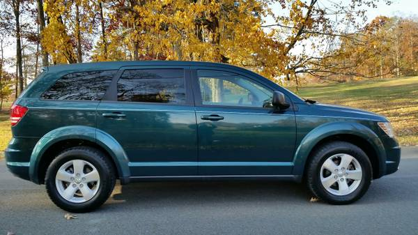 Hartford-Insurance-Rate-Quote-For-2009-DODGE-JOURNEY-RT-JOURNEY-WAGON-4-DOOR-134.17-Per-Month-9415455