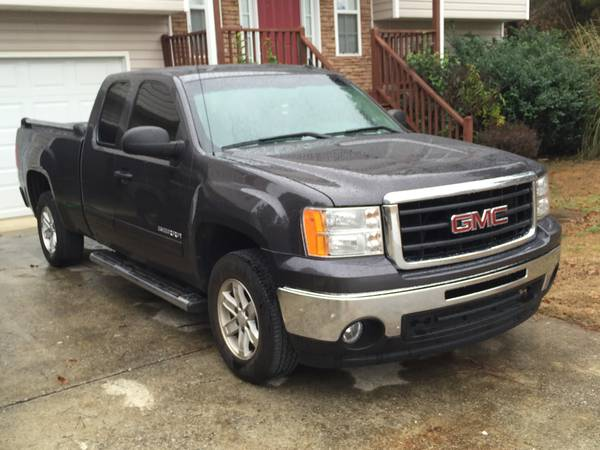 Hartford-Insurance-Rate-Quote-For-2010-GMC-SIERRA-C1500-SIERRA-PICKUP-222.2-Per-Month-9415533