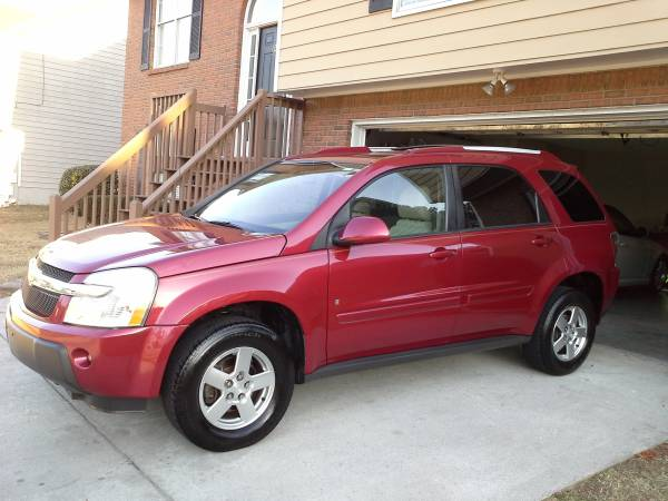 Hartford Omni Insurance Rate Quote For 2006 CHEVROLET EQUINOX LT EQUINOX-WAGON 4 DOOR $184.58 Per Month