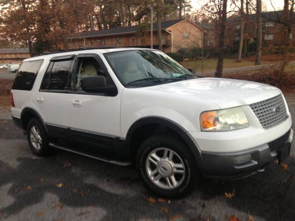 Mercury Insurance Rate Quote For 2004 FORD EXPEDITION XLT WAGON 4 DOOR $207.04 Per Month