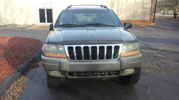 Progressive Insurance Rate Quote For 1999 JEEP CHEROKEE SPORT WAGON 2 DOOR $199.56 Per Month