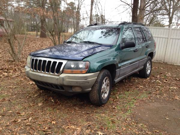 Progressive-Insurance-Rate-Quote-For-1999-JEEP-GRAND-CHEROKEE-LIMITED-4WD-WAGON-4-DOOR-4.0L-L6-FI-NF-167.11-Per-Month-9415536