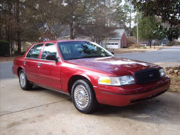 Progressive-Insurance-Rate-Quote-For-2000-FORD-CROWN-VICTORIA-2WD-SEDAN-4-DOOR-4.6L-V8-FI-SOHC-76.13-Per-Month-9415471