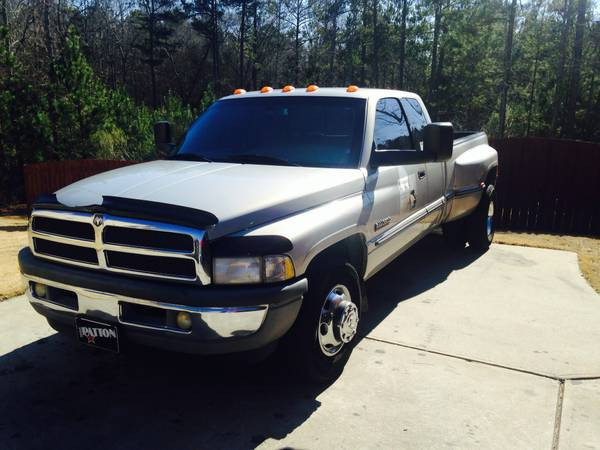 Progressive Insurance Rate Quote For 2001 DODGE RAM 3500 RAM TRUCK-PICKUP $52.7 Per Month