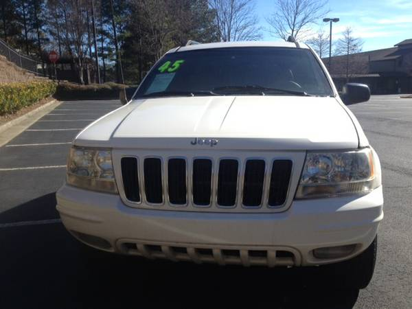 progressive insurance rate quote for 2002 jeep grand cherokee laredo wagon 4 door 100 45 per month find insurance by car image find insurance by car image