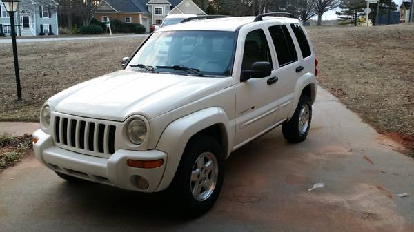 Progressive-Insurance-Rate-Quote-For-2002-JEEP-LIBERTY-LIMITED-LIBERTY-WAGON-4-DOOR-72.69-Per-Month-9415875