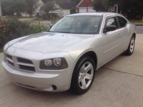 Progressive-Insurance-Rate-Quote-For-2008-DODGE-CHARGER-2WD-SEDAN-4-DOOR-2.7L-V6-MPI-DOHC-24V-NM4-207.65-Per-Month-9415744