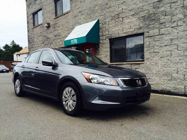 Progressive-Insurance-Rate-Quote-For-2010-HONDA-ACCORD-CROSS-TOUR-EX-2WD-WAGON-4-DOOR-138.6-Per-Month-9415400