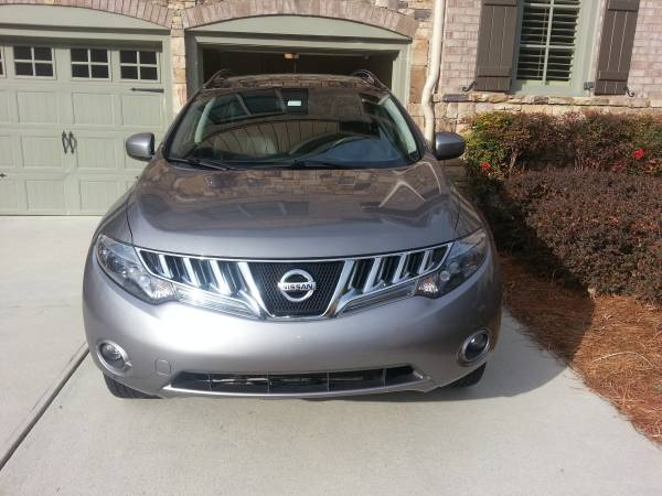 Progressive-Insurance-Rate-Quote-For-2010-NISSAN-MURANO-SSLLE-4WD-WAGON-4-DOOR-3.5L-V6-SFI-DOHC-24V-NS4-198.45-Per-Month-9415904