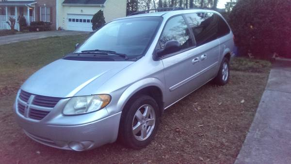 Prudential Insurance Rate Quote For 2005 DODGE GRAND CARAVAN SXT CARAVAN-SPORT VAN $219.31 Per Month
