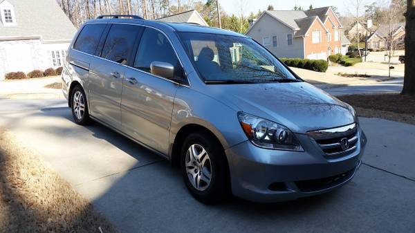 SAFECO Insurance Rate Quote For 2006 Honda Odyssey ODYSSEY (U.S.)-SPORT VAN $222.77 Per Month 9417791