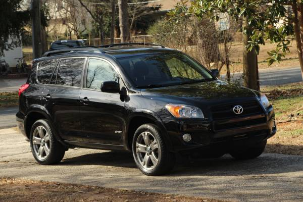 SAFECO-Insurance-Rate-Quote-For-2010-TOYOTA-RAV4-SPORT-121.39-Per-Month-9415450