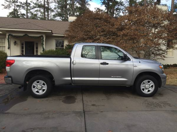 Safeco Insurance Rate Quote For 2010 TOYOTA TUNDRA PICKUP $214.12 Per Month