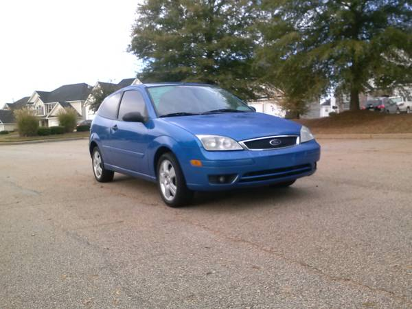 Safeway-Insurance-Rate-Quote-For-2007-FORD-FOCUS-ZX3-3-DOOR-COUPE-190.27-Per-Month-9415566