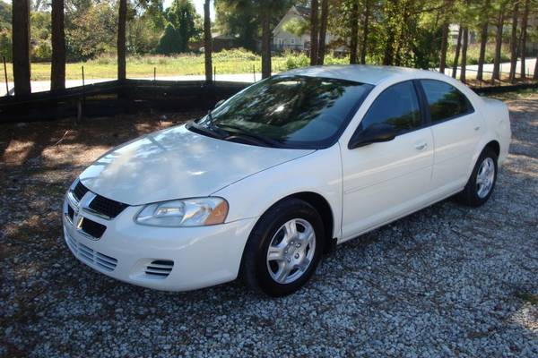 Shelter Insurance Rate Quote For 2006 DODGE STRATUS SXT SEDAN 4 DOOR $168.62 Per Month