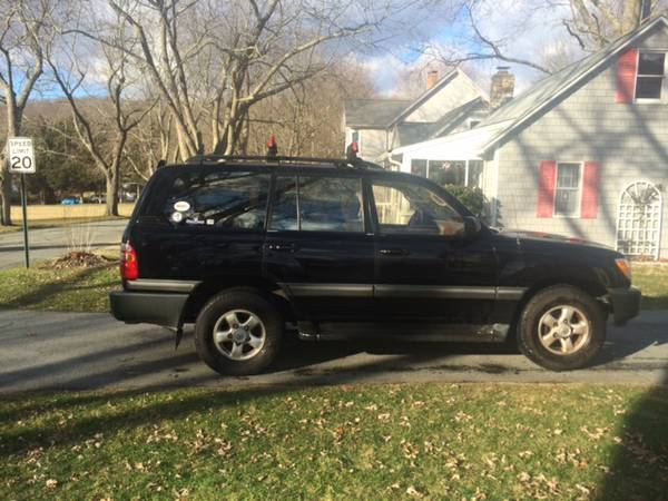 State Farm Insurance Rate Quote For 1999 TOYOTA LANDCRUISER WAGON 4 DOOR $213.87 Per Month