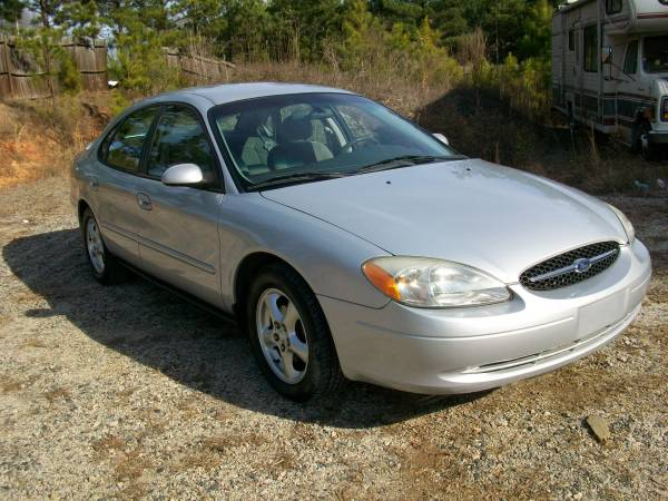 State Farm Insurance Rate Quote For 2002 FORD TAURUS SES $117.44 Per Month