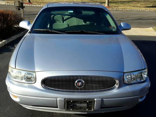 State Farm Insurance Rate Quote For 2005 BUICK LESABRE CUSTOM 2WD SEDAN 4 DOOR - 3.8L V6  SFI OHV      NS $80.39 Per Month