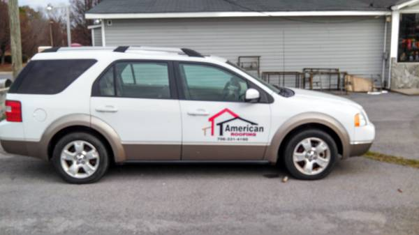 State Farm Insurance Rate Quote For 2005 FORD FREESTYLE SEL FREESTYLE-WAGON 4 DOOR $135.3 Per Month