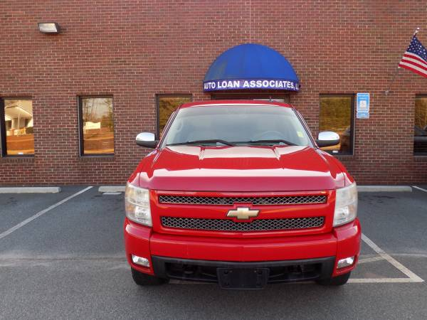 State Farm Insurance Rate Quote For 2007 Chevrolet Silverado 1500 Clsc Crew Cab $131.99 Per Month