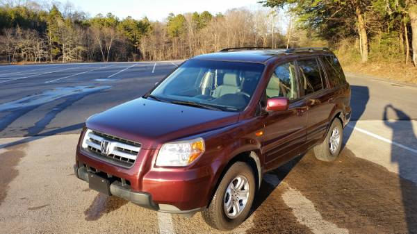 State Farm Insurance Rate Quote For 2008 HONDA PILOT EXL 4WD WAGON 4 DOOR - 3.5L V6  MPI SOHC 24V NM4 $112.5 Per Month