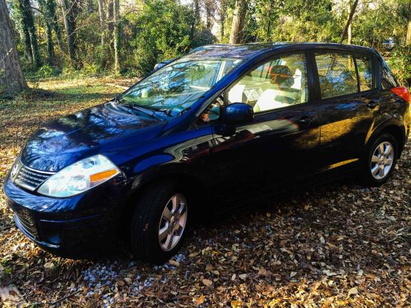 State-Farm-Insurance-Rate-Quote-For-2008-NISSAN-VERSA-HATCHBACK-4-DOOR-176.02-Per-Month-9415452