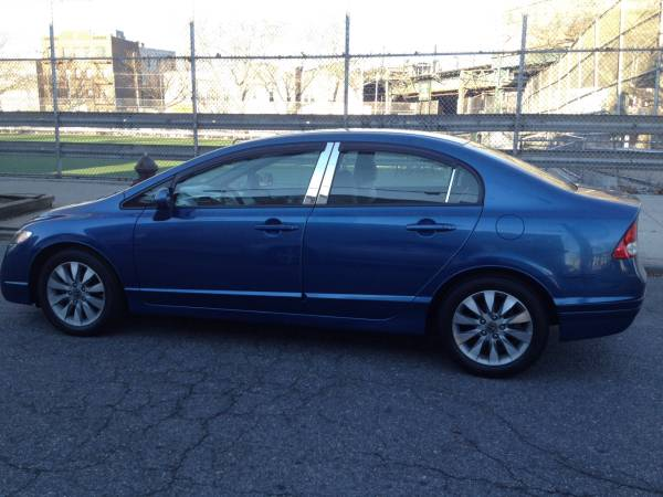 State Farm Insurance Rate Quote For 2010 HONDA CIVIC EX COUPE $145.05 Per Month