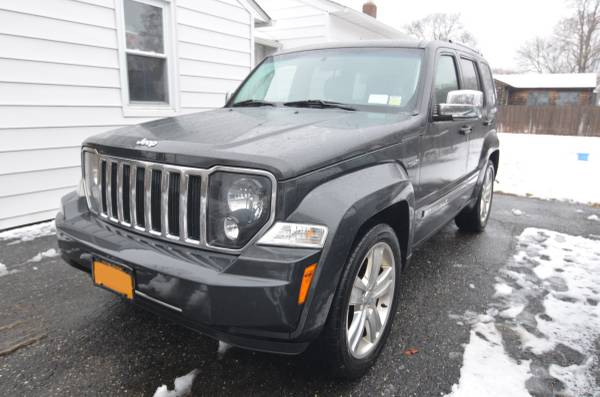 State-Farm-Insurance-Rate-Quote-For-2011-JEEP-LIBERTY-SPORT-4WD-WAGON-4-DOOR-3.7L-V6-MPI-SOHC-12V-NM2-118.45-Per-Month-9415216