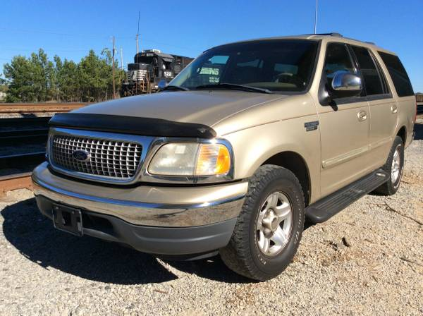 USAA Insurance Rate Quote For 1999 FORD EXPEDITION EXPEDITION-WAGON 4 DOOR $88.22 Per Month