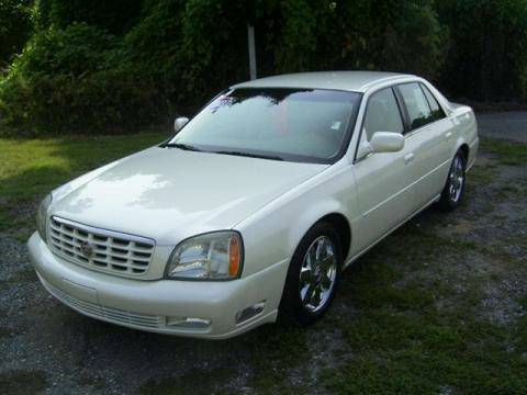 USAA Insurance Rate Quote For 2002 CADILLAC DEVILLE DTS 2WD SEDAN 4