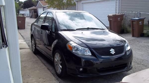 USAA-Insurance-Rate-Quote-For-2008-SUZUKI-SX4-2WD-SEDAN-4-DOOR-2.0L-L4-SFI-DOHC-16V-NS4-65.81-Per-Month-9415670