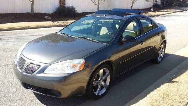Allied-Insurance-Rate-Quote-For-2006-PONTIAC-G6-SE-SEDAN-4-DOOR-155.8-Per-Month-9418341