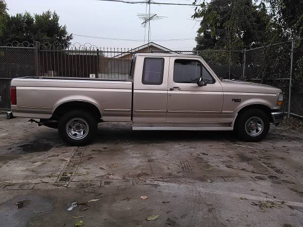 Compare 21st Century Insurance Policy Quote For 1992 FORD F150 4WD PICKUP - 5.8L V8  FI           NF $168.47 Per Month