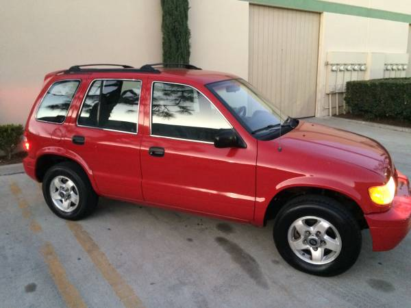 Compare AAA Insurance Policy Quote For 2000 KIA SPORTAGE 4WD WAGON 2 DOOR - 2.0L L4  FI  DOHC 16V NF $69.35 Per Month