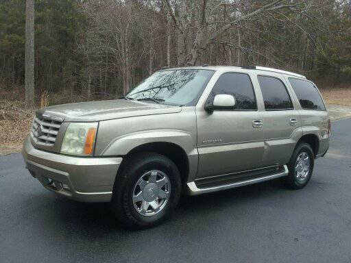 Compare Allied Insurance Policy Quote For 2003 CADILLAC ESCALADE EXT 4WD 4 DOOR EXT CAB PK - 6.0L V8  MPI          NM $134.51 Per Month