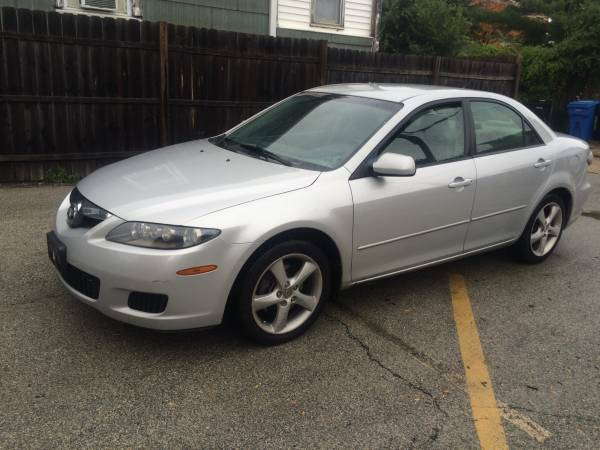 Compare Allstate Insurance Policy Quote For 2008 MAZDA MAZDA3I 2WD SEDAN 4 DOOR - 2.0L L4  MPI DOHC 16V NM4 $211.19 Per Month