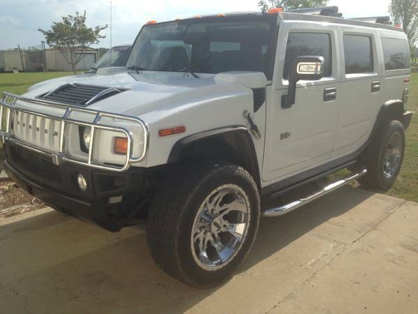Compare American Casualty Insurance Policy Quote For 2007 HUMMER H2 4WD WAGON 4 DOOR - 6.0L V8  MPI          NM $133.47 Per Month