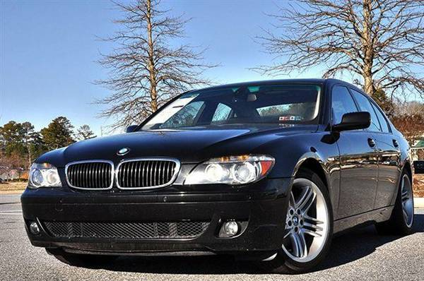 Compare Farm Bureau Insurance Policy Quote For 2008 BMW 750I 2WD SEDAN 4 DOOR - $174.05 Per Month