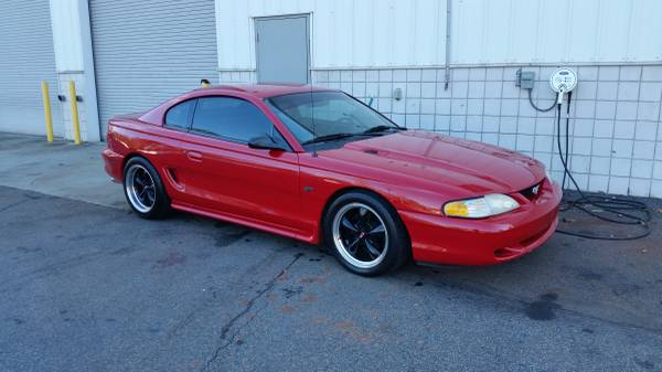 Compare Farmers Insurance Policy Quote For 1998 FORD MUSTANG 2WD COUPE - 3.8L V6  SFI          NS $74.58 Per Month