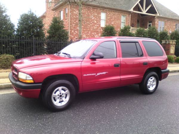 Compare Farmers Insurance Policy Quote For 2001 DODGE DURANGO 2WD WAGON 4 DOOR - 4.7L V8  SFI OHV      NS2 $211.78 Per Month