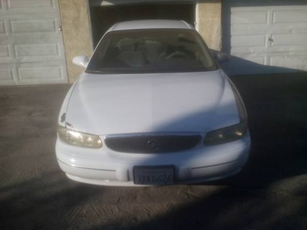 Compare GEICO Insurance Policy Quote For 1998 BUICK CENTURY CUSTOM 2WD SEDAN 4 DOOR - 3.1L V6  FI  OHV  12V NF2 $147.85 Per Month