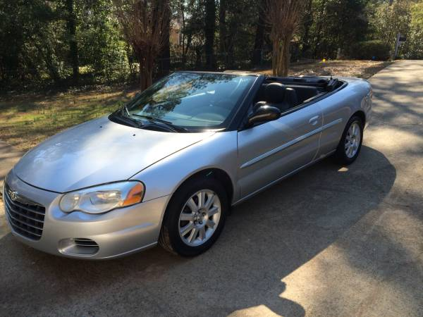 Compare Progressive Insurance Policy Quote For 2004 Chrysler Sebring coupe $38.4 Per Month