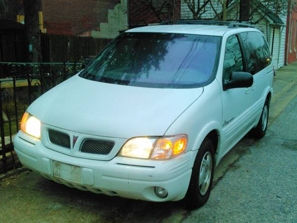 Compare State Farm Insurance Policy Quote For 1999 PONTIAC MONTANA TRANS SPORT SPORT VAN $140.79 Per Month