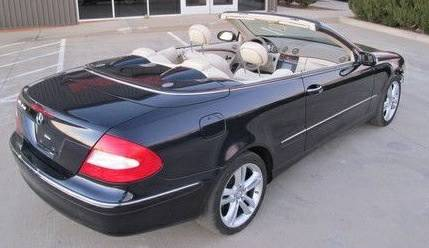 Compare State Farm Insurance Policy Quote For 2008 MERCEDES-BENZ CLK 350 2WD COUPE - 3.5L V6  SFI DOHC 24V NS4 $91.04 Per Month