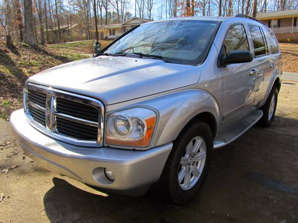 Compare USAA Insurance Policy Quote For 2005 DODGE DURANGO LIMITED WAGON 4 DOOR $189.68 Per Month