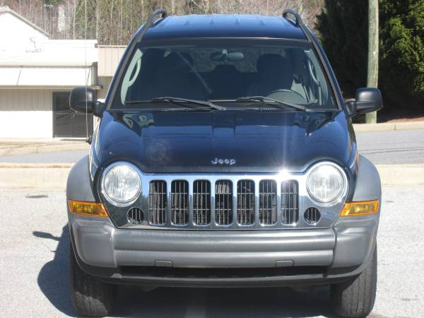 Farm Bureau Insurance Rate Quote For 2006 JEEP LIBERTY SPORT 4WD WAGON 4 DOOR - 3.7L V6  MPI          NM $88.74 Per Month 9418267