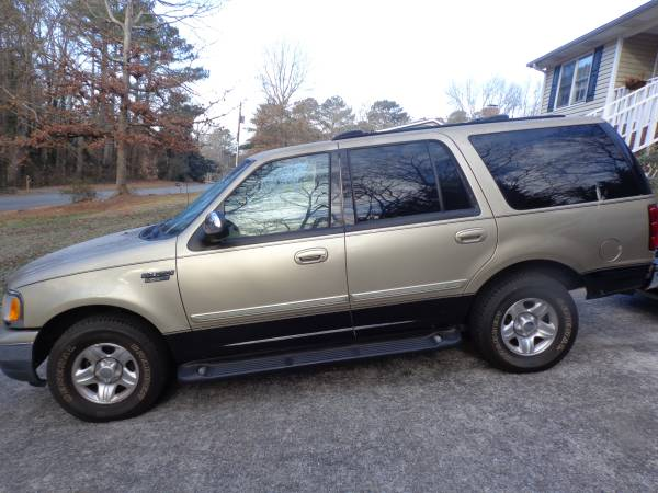 Insurance Quote For 1999 FORD EXPEDITION 4WD WAGON 4 DOOR - 4.6L V8  FI           NF $144.63 Per Month