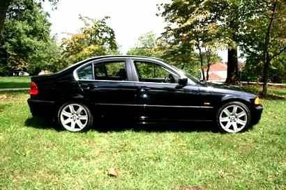 Insurance Quote For 2000 BMW 328I 2WD SEDAN 4 DOOR - 2.8L L6  PFI DOHC 24V NP $217.52 Per Month
