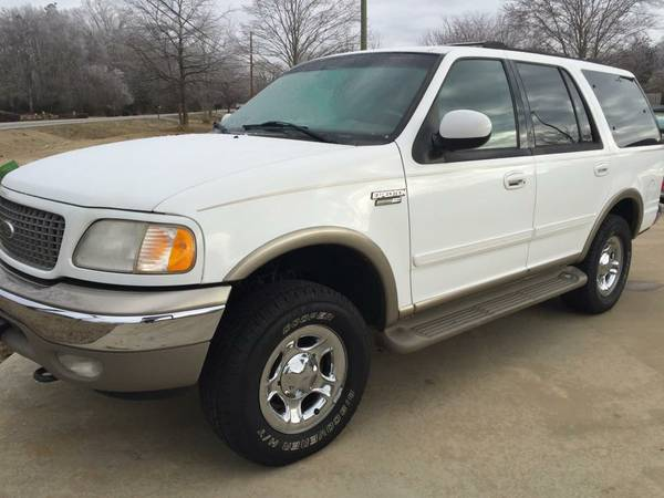 Progressive Insurance Rate Quote For 2001 FORD EXPEDITION XLT EXPEDITION-WAGON 4 DOOR $26.9 Per Month 9416332